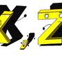 X , Z . by Crossburn