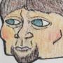 Minecraft Steven