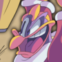 DDD vs Kirby