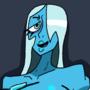 Halloween 2020: Sorceress Blue