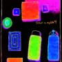 Inue & Azuo's Home 2 - Magicka Bipolaroid pg 34