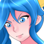 Sona disapproves