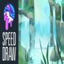 SPEED DRAW | Water Fall | FEARDAKEZ
