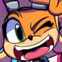 Crash 4: Coco