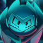 XJ9 Abyssal Proyect