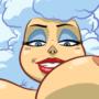 Patreon - Queen Cloudia