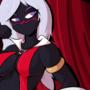 Tyr'ahnee Vampirella
