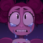 Cry Spinel
