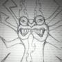 Aku Sketch
