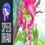 SPEED DRAW | Snapdragon (Sondy) | FEARDAKEZ
