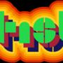 ArtistTM band logo