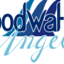 Floodwater Angel Logo