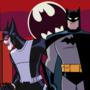 Commission 05: Dark Knight Dynasty