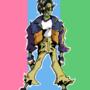 Ace from Powerpuff Girls