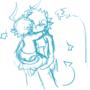 Autumn Carry Sketch