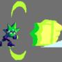 Neon's Jab Updates