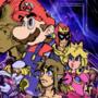 Super Smash Bros: Endgame