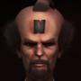 Realistic Dr. Neo Cortex