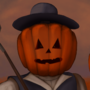 Hallows' Harvest
