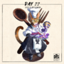 Day 22: Chef x Abyssinian