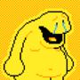 Saddo is Sad