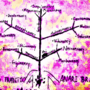 The Anari Conception of Magicka - Magicka Bipolaroid pg 35.5