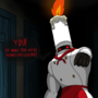 Hell's Chef