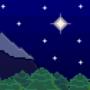 ~Liberty Star~