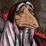 urTih the Alchemist (Complete)