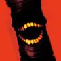 Forked Devil