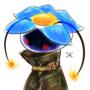 flower boi