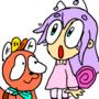 snail chan