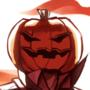 [ Halloween Special ] Heed the Horseman!