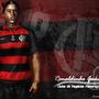 Ronaldinho Gaúcho