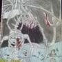 Boneyard, The Immortal