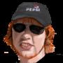 F-ing Gingers by JekHazit