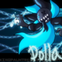 Dollan by Walkingpalmtree
