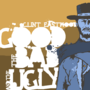Mr.Eastwood by InspectorGadget