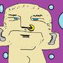 bubbles kill your soul. by ROMANEMPIRE6