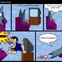 Deg Comic 001