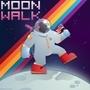 Moon Walk by BoMbLu