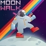 Moon Walk by BoMbLu