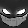 Smile by DisturbedMDD