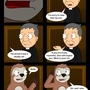 Confessional by KidneyJohn