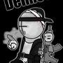 deimos by GrabeL168