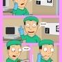 Surgeon by KidneyJohn