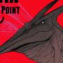 Singular Point Rodan