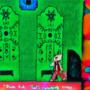Urgan Temple 10 - Magicka Bipolaroid pg 38