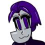 Raven, Teen Titans fanart