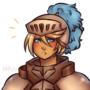 Knight Again
